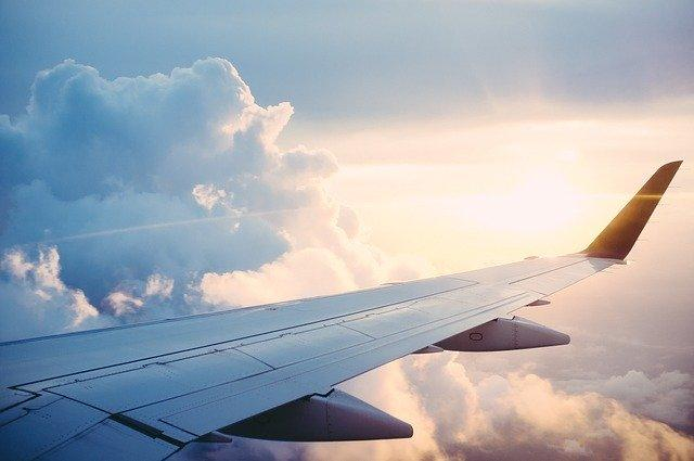 טיסות לפראג