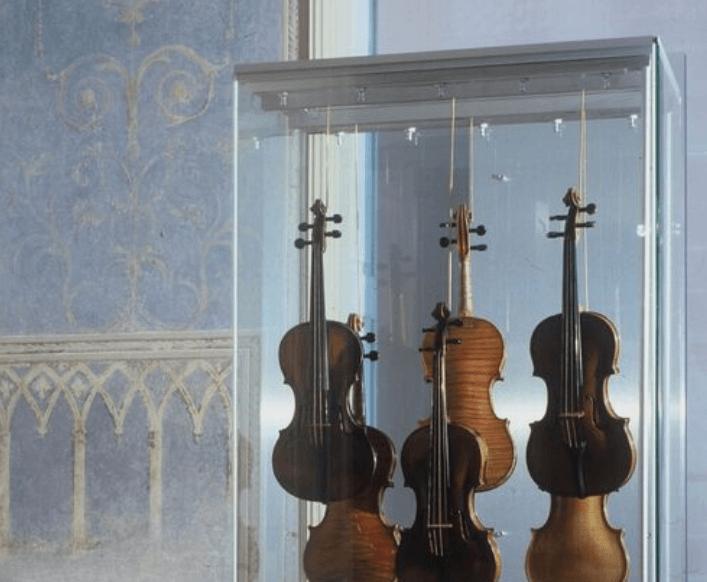 סיור בעקבות מוצרט פראג